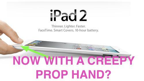Creepy_prop_hand